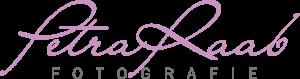 logo_petra_raab_fotografie