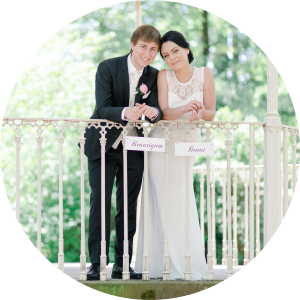 Wedding-rund-web